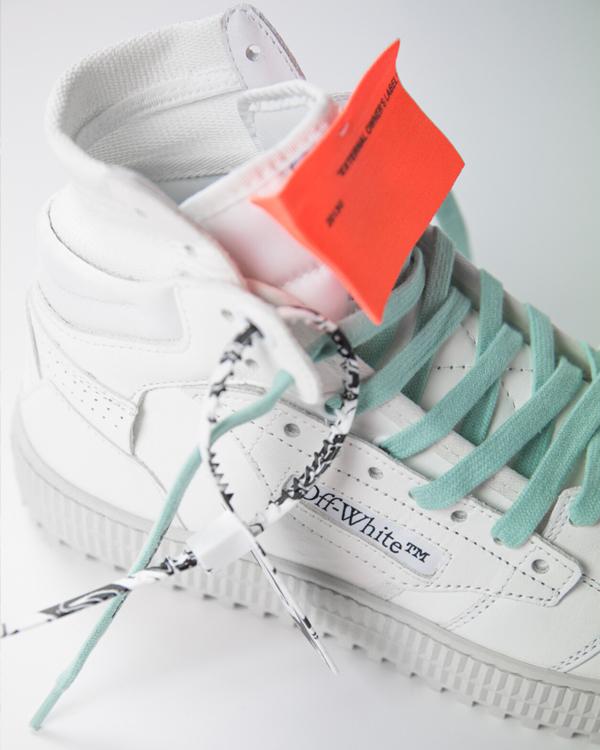 Sneakers Top Brand