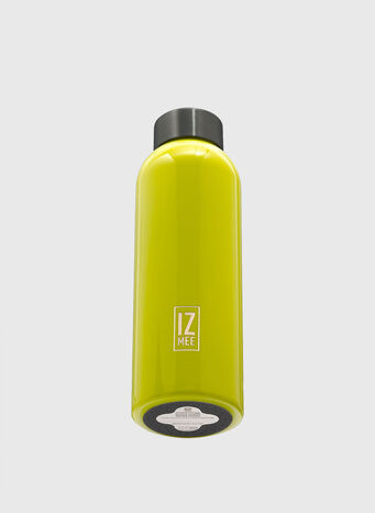 BORRACCIA THE ONE 510ML, YELLOW396, small