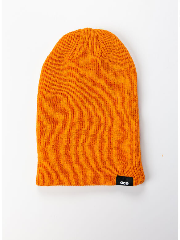 CAPPELLO BEANIE 3IN1 ACG, CLAYORANGE, medium