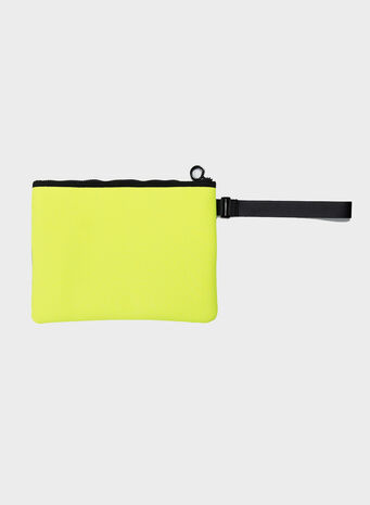 POCHETTE TAI BAG, 691AVOCADO, small