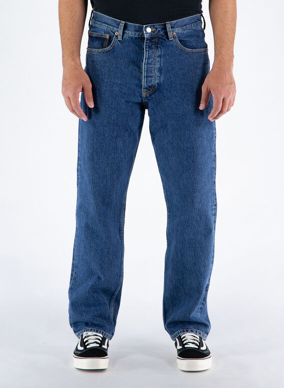 JEANS DASH, I78STONECASTMIDBLUE, medium