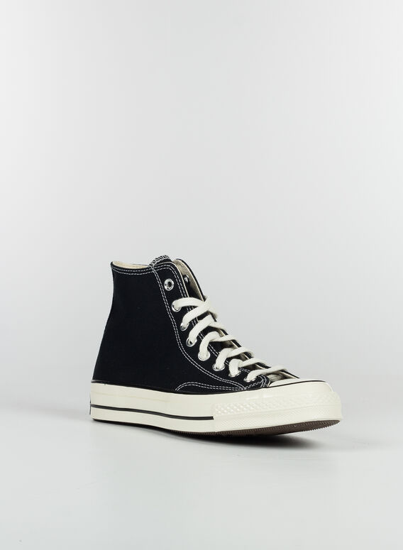 SCARPA CHUCK 70 CLASSIC HIGH TOP, 008BLACKBLACKEGRET, medium