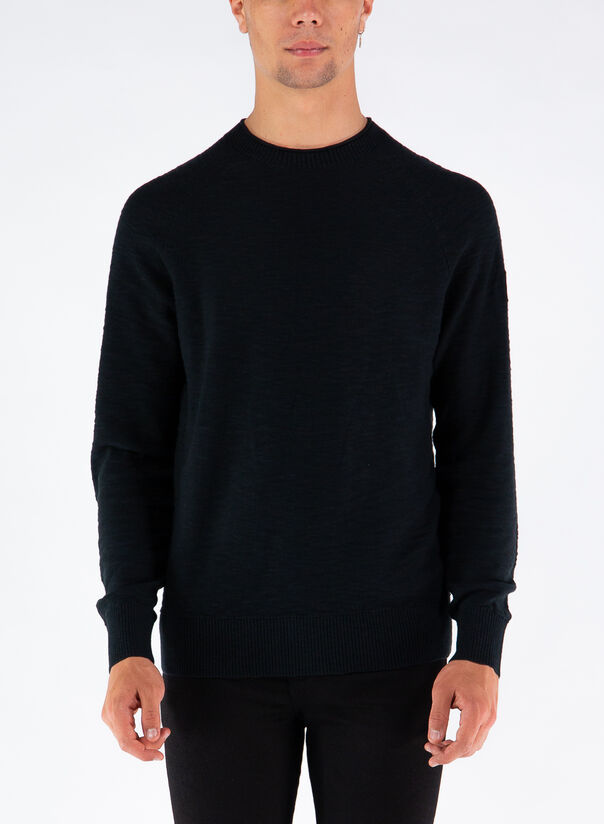 MAGLIONE, BEH, large