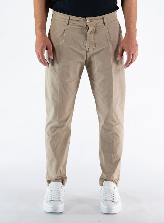PANTALONE MASON OLD COMFRORT, T0417ROPE, medium