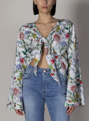 TOP CON FIOCCO, 127, small