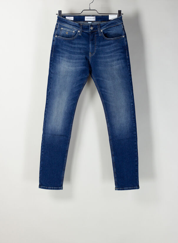 JEANS TAPERED, 1A4, large