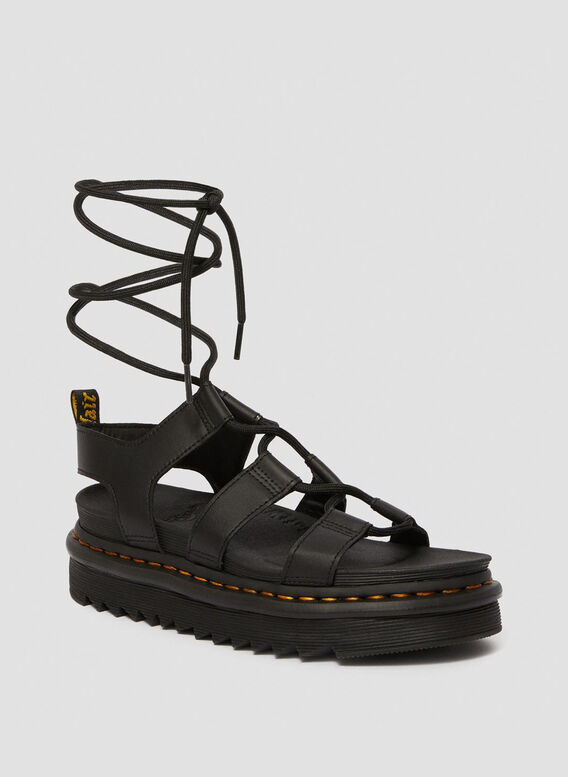 SCARPA NARTILLA, BLACK, medium
