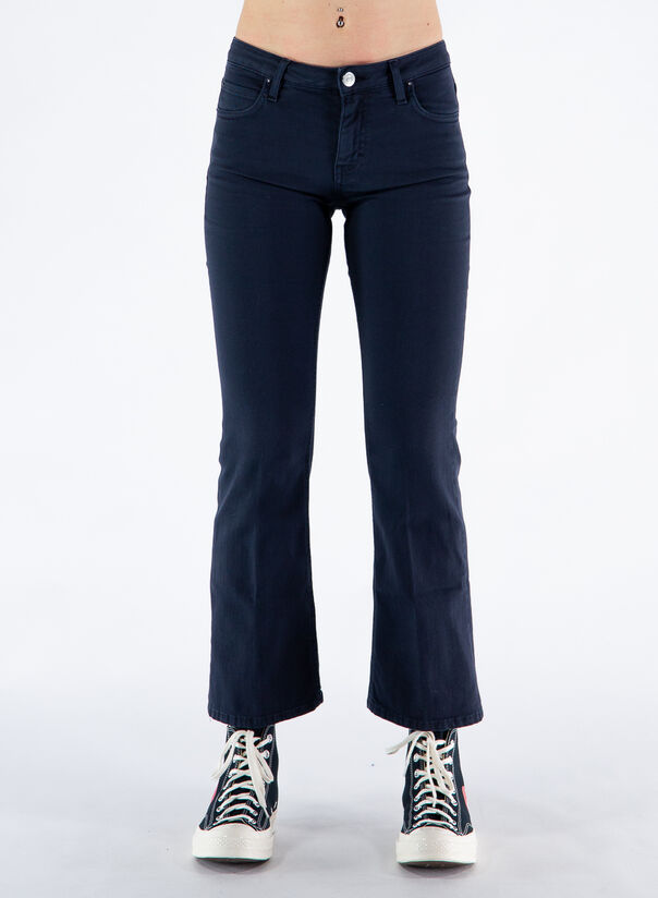 JEANS FORMENTERA, T0251, large