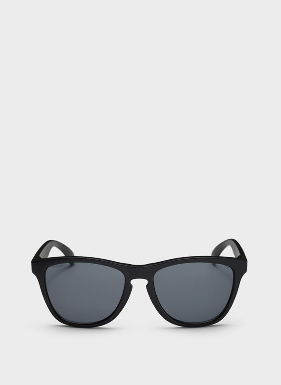 OCCHIALI CHPO SUNGLASS BODHI, BLACK, medium