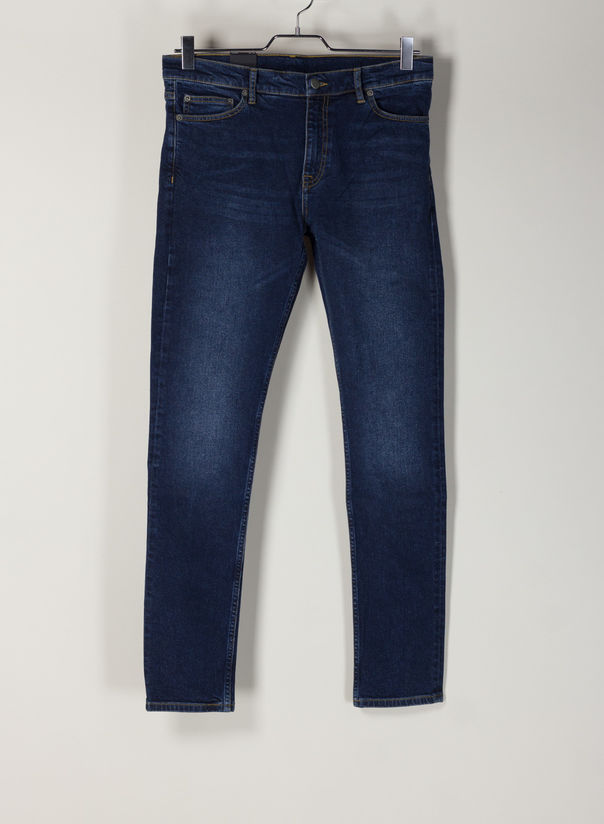 JEANS, DARKGRAINBLUE, large
