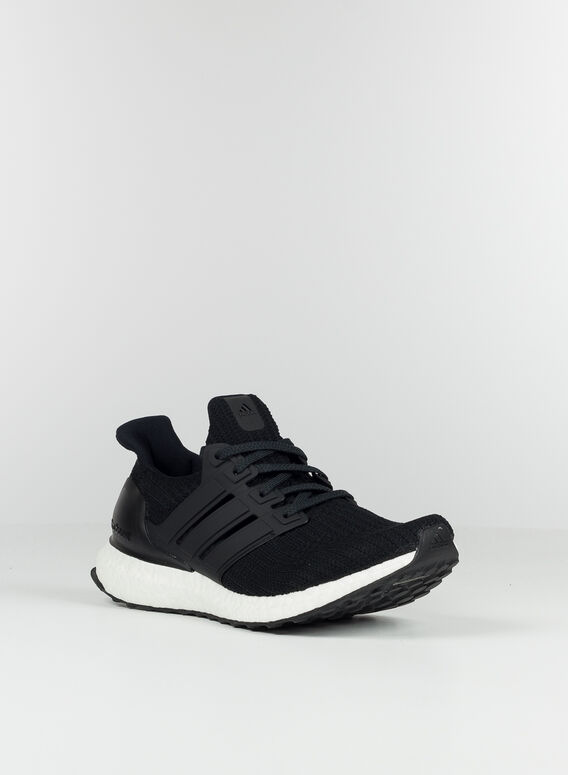 SCARPA ULTRA BOOST, CBLACKCBLACKFTWWHT, medium