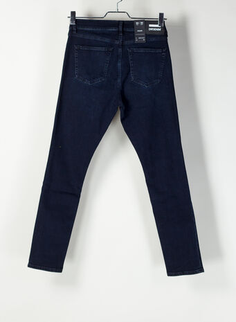 JEANS CHASE, CARBONB LUE, small