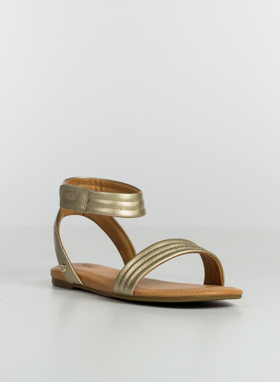 SCARPA ETHENA, GOLD, medium