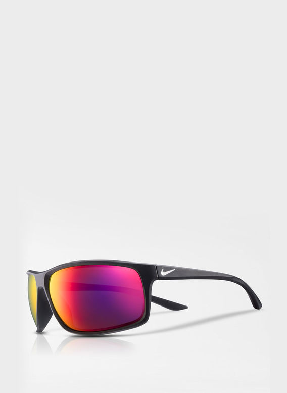 OCCHIALI ADRENALINE, 016BLK, medium
