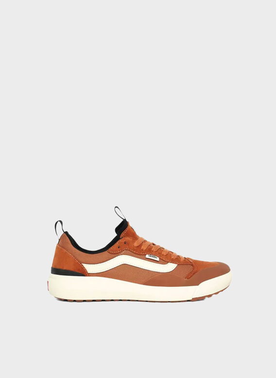 SCARPE ULTRARANGE EXO SE, PUMPKINSPICE, medium