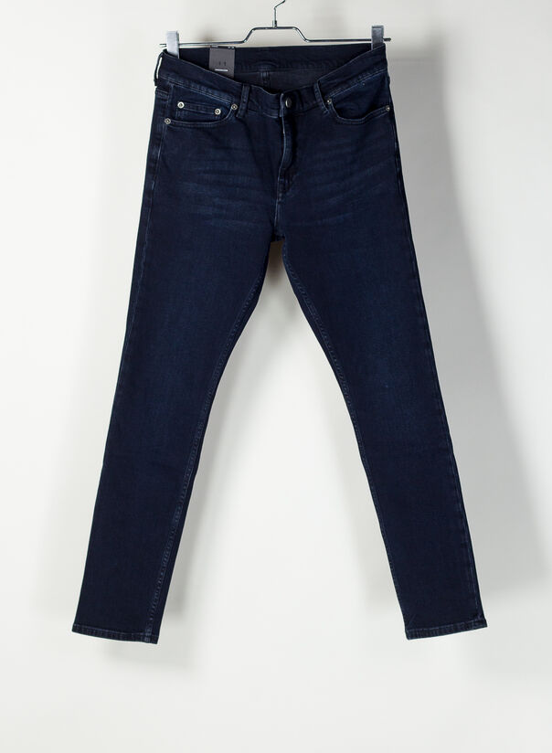 JEANS CHASE, CARBONB LUE, large