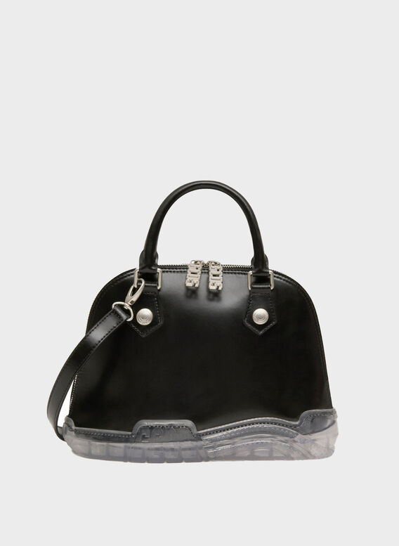 BORSA SNEAKER, BLACK02, medium