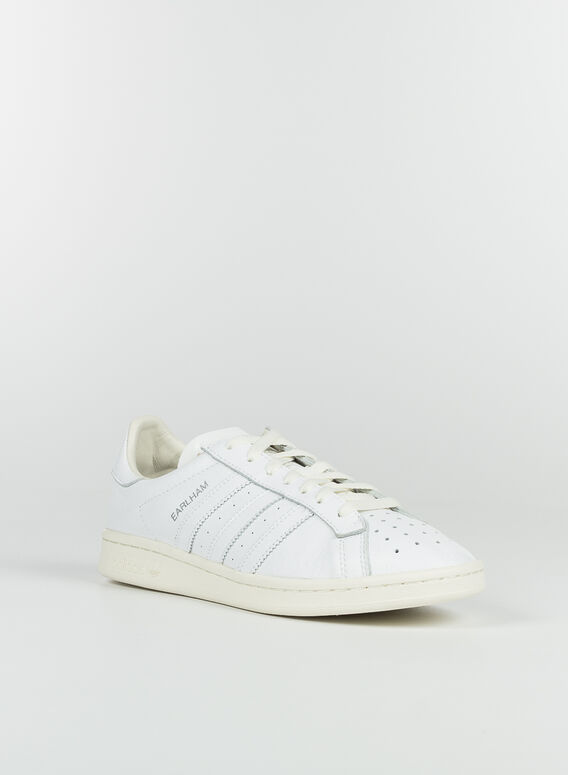 SCARPA EARLHAM, FTWRWHITEOFFWHITE, medium