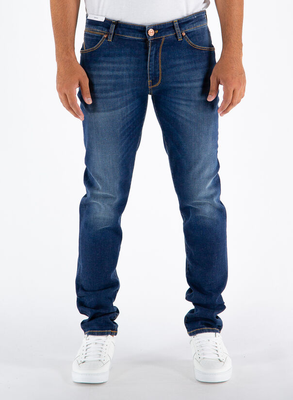 JEANS SWING, MB04, large