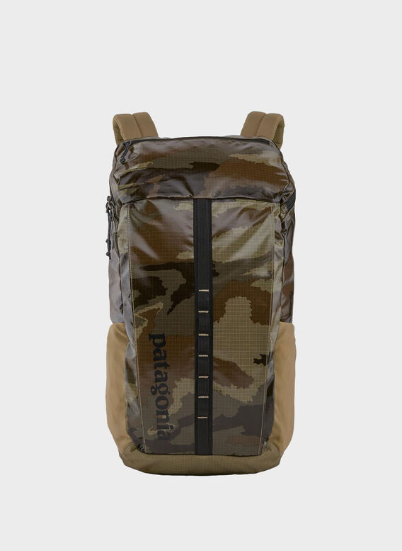 ZAINO BLACK HOLE PACK 25L, KSCT, medium