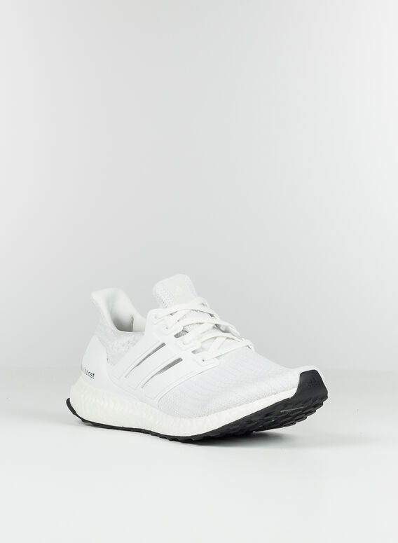 SCARPA ULTRA BOOST, FTWWHTFTWWHTFTWWHT, medium