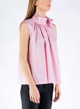TOP LAURANCE, H04-0TEAROSE, small