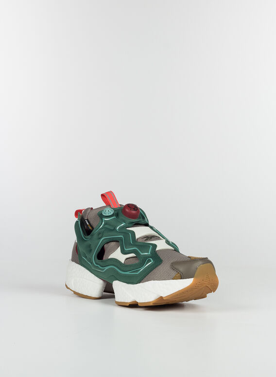 SCARPA BBC INSTAPUMP FURY BOOST, PINGRNBOUGRYTRIRED, medium