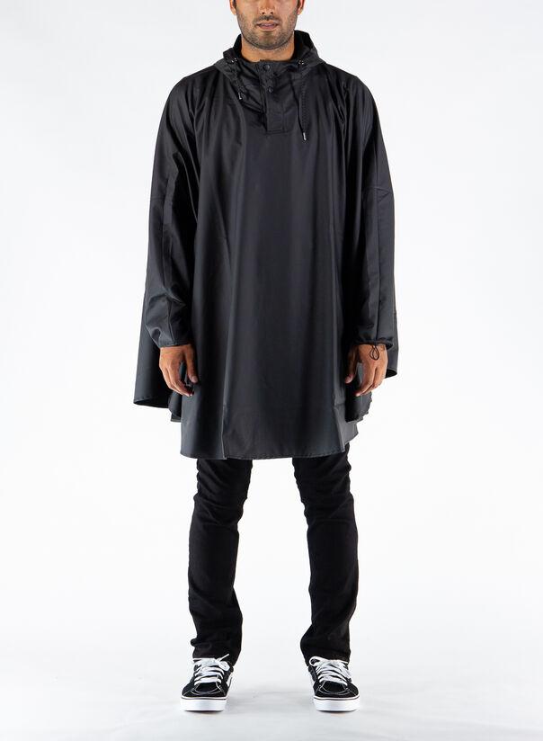 GIUBBOTTO CAPE, BLACK, large