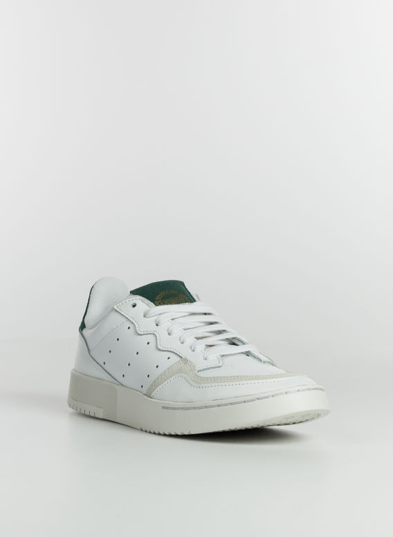 Comme des Garçons Nike Customized Racer Sneakers in White Lyst