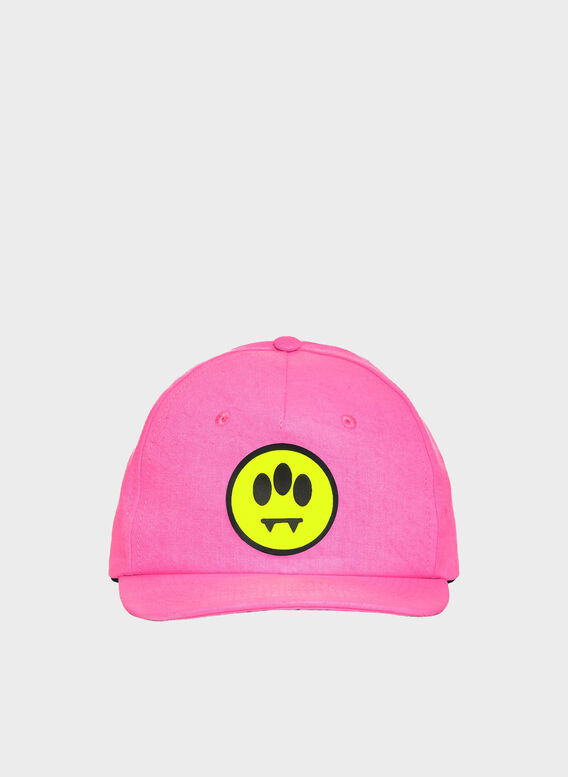 CAPPELLO UNISEX, 045BUBBLE, medium