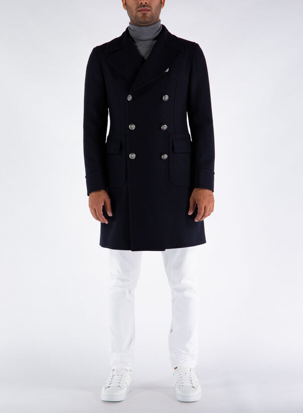 CAPPOTTO CARLO, N3043, large