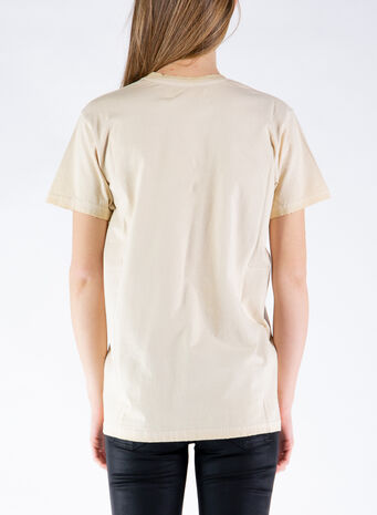 T-SHIRT STAMPA, W46DUST, small