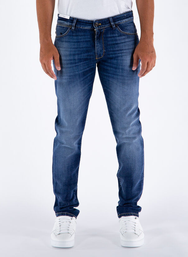 JEANS SWING, MS72, large