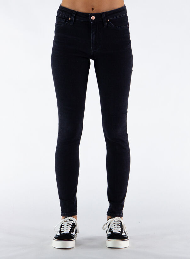 JEANS CANNES, FW550, large