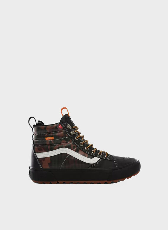 SCARPA SK8-HI MITE 2.0 DX, BLACKCAMO, medium