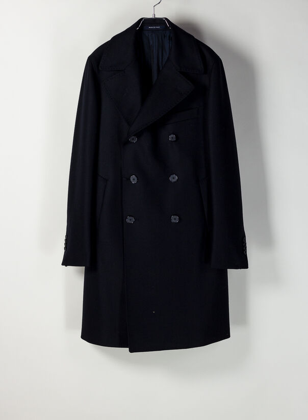 CAPPOTTO ARDEN, B3263NAVY, large