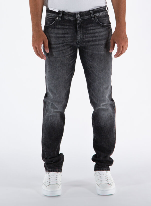JEANS SWING, ME44, large