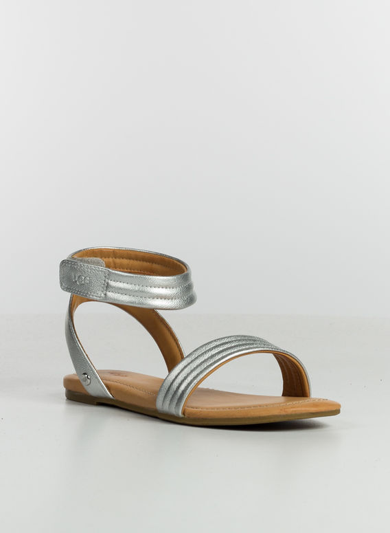 SCARPA ETHENA, SILVER, medium