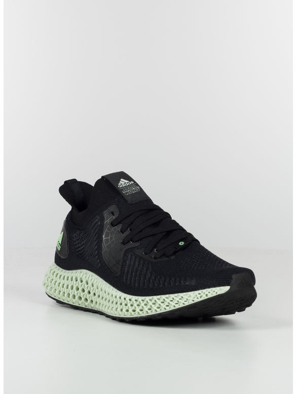 Where to buy shoe laces for adidas Alphaedge and ZX4000 4D