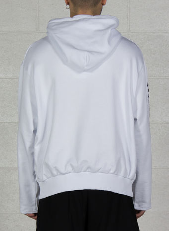 FELPA HOODIE MIDNIGHT SPECIAL, 001OPTICWHITE, small