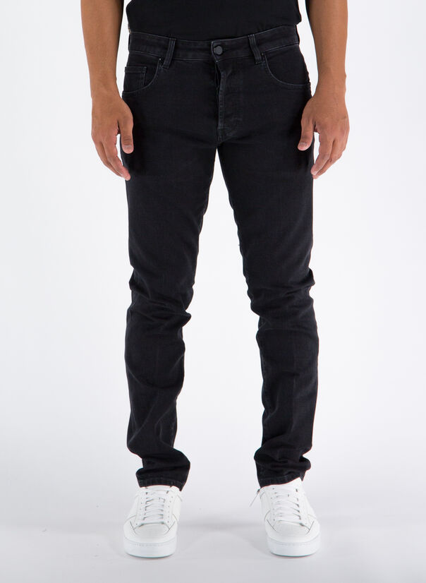 JEANS MILANO 959, 959, large