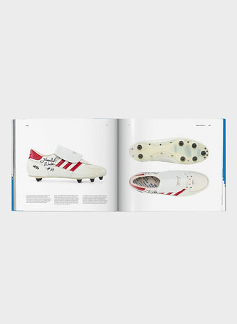 LIBRO ADIDAS ARCHIVE, ADIDASARCHIVE, small