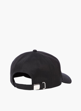 CAPPELLO BB, BAX/CKBLACK, small