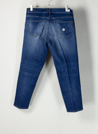 JEANS SEOUL, FW517, small