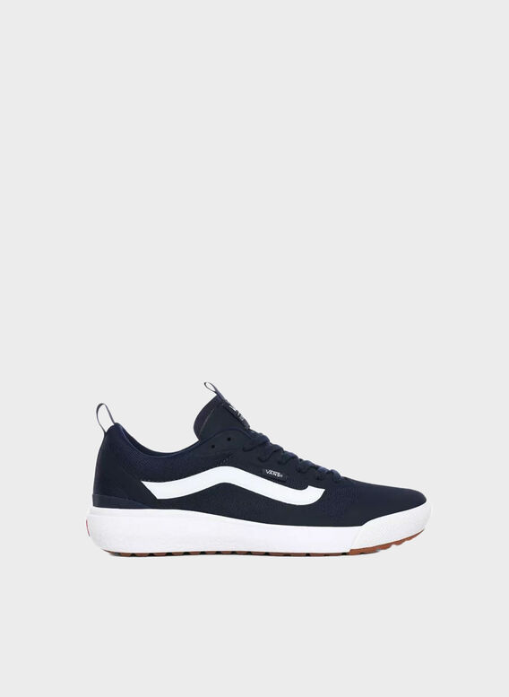 SCARPA ULTRARANGE EXO, DRESSBLUE, medium