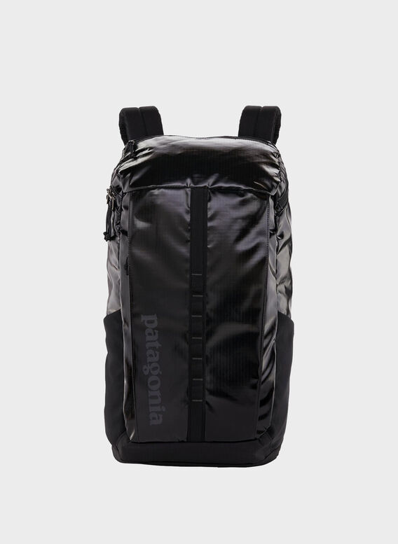 ZAINO BLACK HOLE PACK 25L, BLK, medium