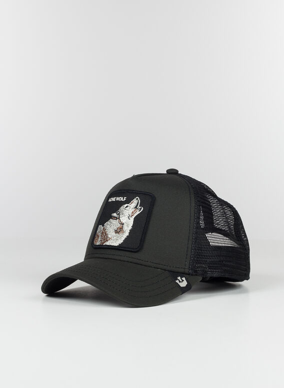 CAPPELLO MOON LOVER, BLK, medium