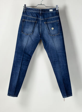 JEANS BOSTON, FW539, small