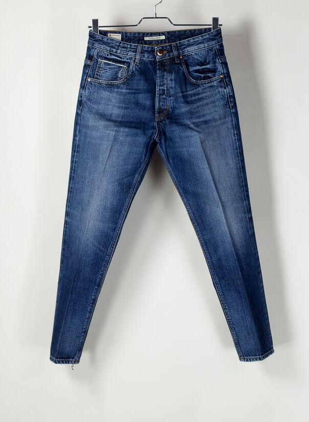 JEANS BOSTON, FW539, large