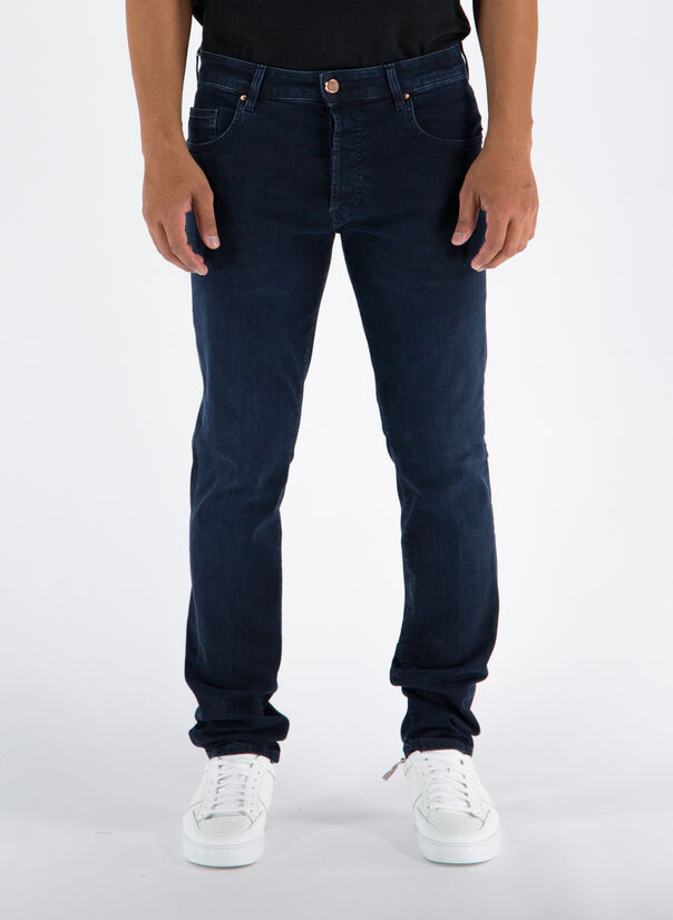 JEANS MILANO 954, -1, large